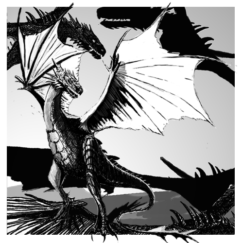 Concept-art-dragon-illustration