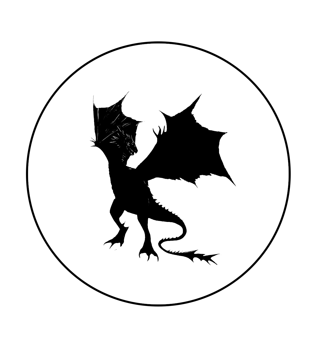 Engan Book logo