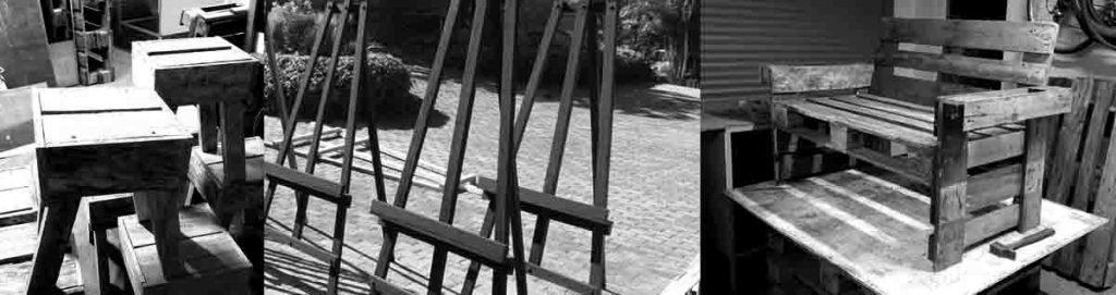 Art-business-pallet-furniture