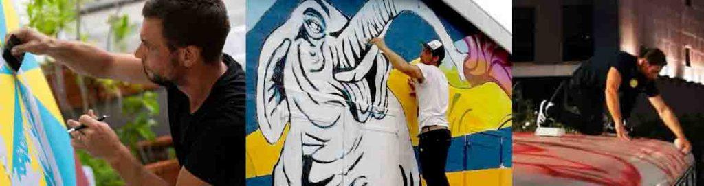 art-business-mural-painting
