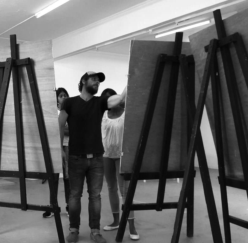 art-business-teaching