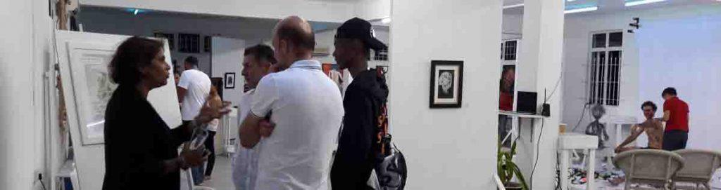 art-business-exhibition-collaboration