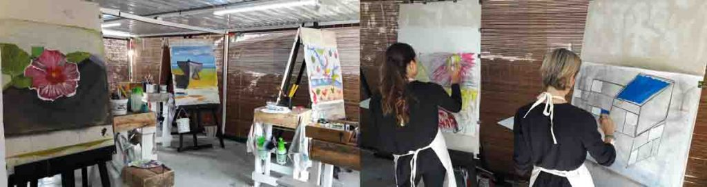 art-lessons-art-business-development