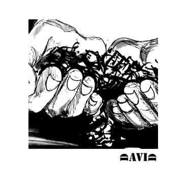 Drawing-fundamentals-hands